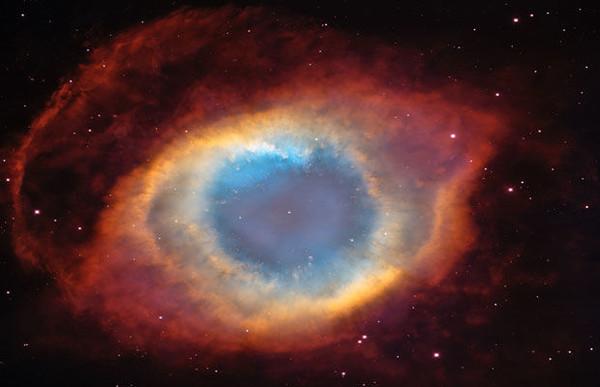 glaz-boga-v-kosmose