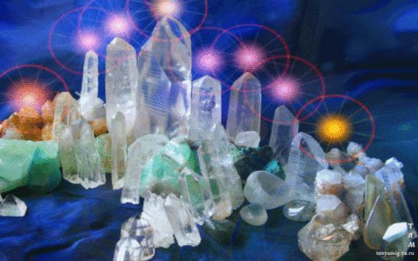 siyanie-kristallov