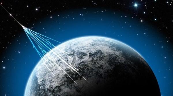zemlya-kanal-kosmos-zemlya-kosmos