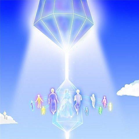 kristall-bolshoj-lyudi-rabotayut