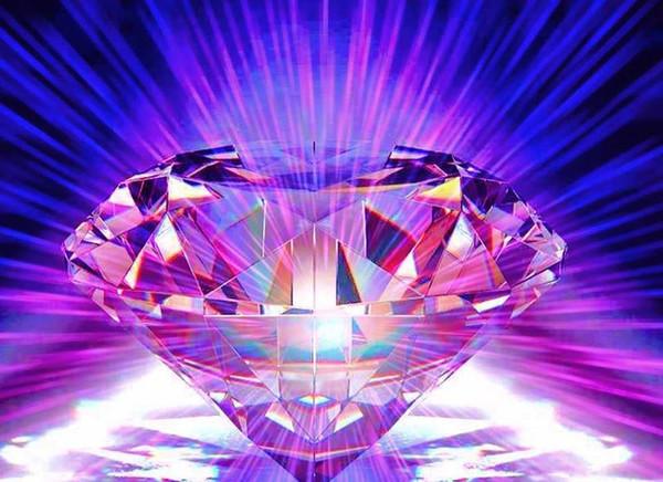 kristall-raduzhnyj