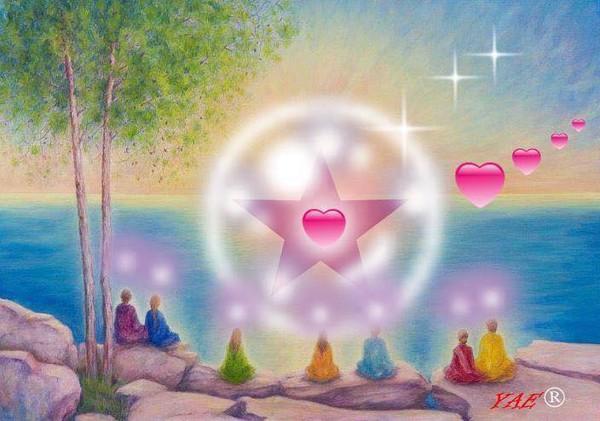 meditaciya-lyudej-na-lyubov