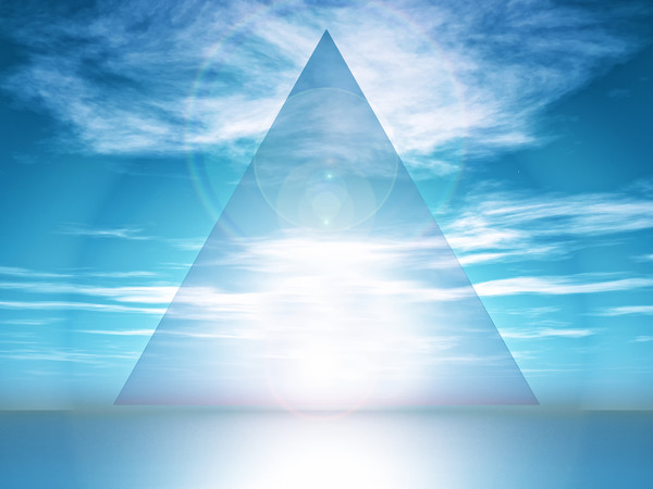 svetovaya-piramida