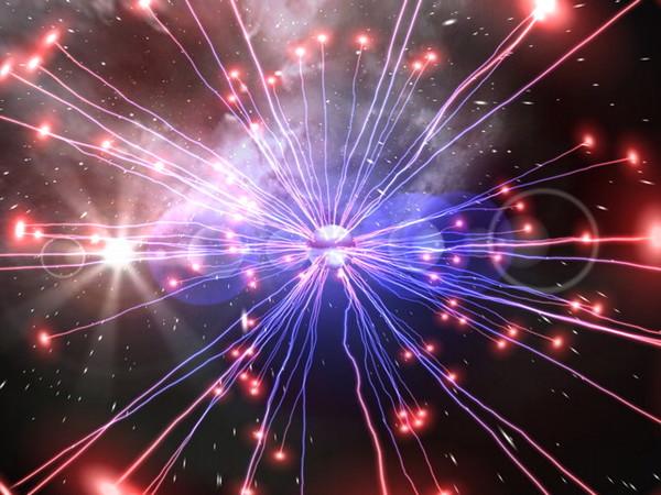 bozhestvennye-chasticy-vysshego-kosmicheskogo-razuma