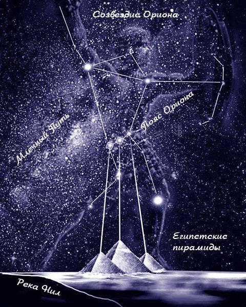 galakticheskie-zvezdy-i-piramidy