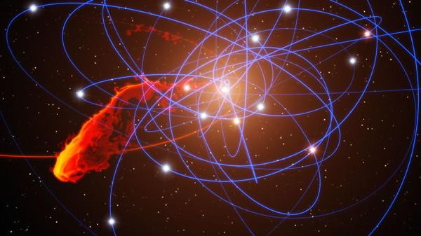 galakticheskie-zvezdy