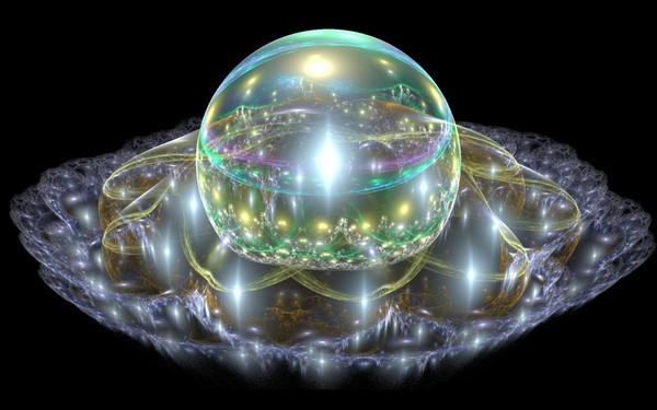 kristall-krasivo