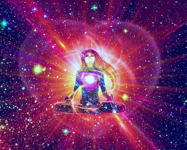meditaciya-sostoyanie-lyubvi-kosmos