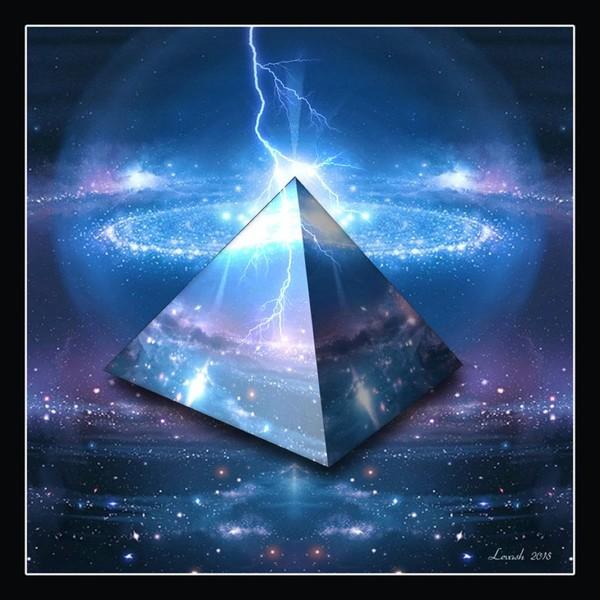 piramida-kosmicheskaya-ehnergii