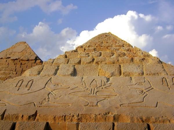 piramida-nadpis