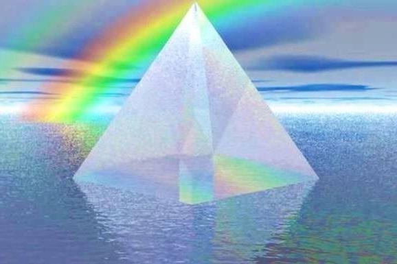 piramidy-sveta
