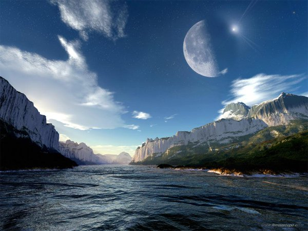 planeta-tinora