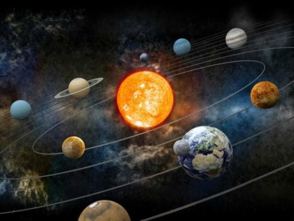 solnce-planety