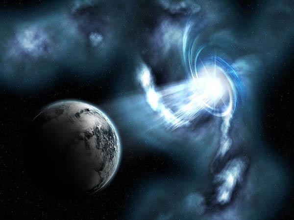 vysshij-kosmicheskij-razum-1