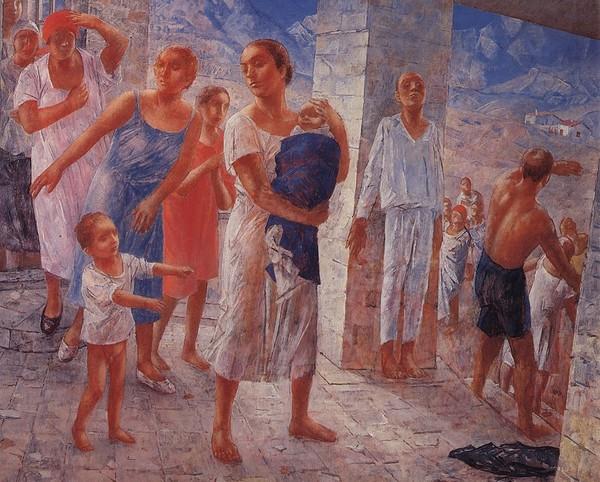 zemletryasenie-na-demerdzhi-950-god-nashej-ehry