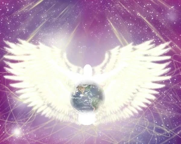 zemlya-krylya-angela