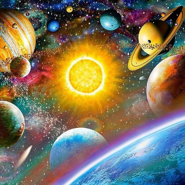 zemlya-solnce-planety
