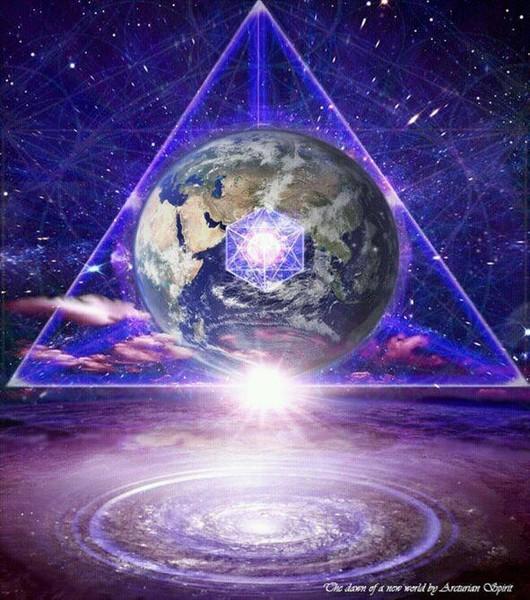 zemlya-v-piramide-kristall
