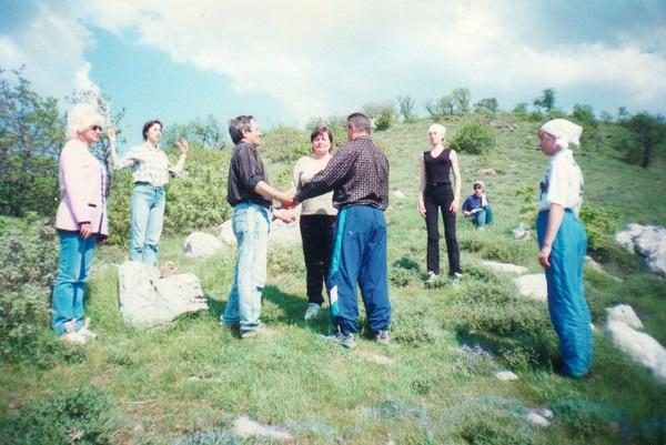 altair-gruppa-2002
