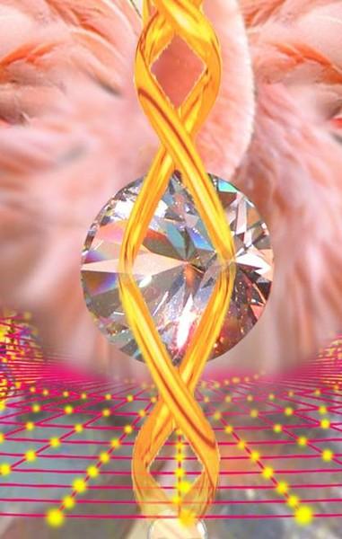 dnk-kristall