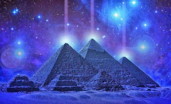 piramidy-kanaly-kosmos-shary