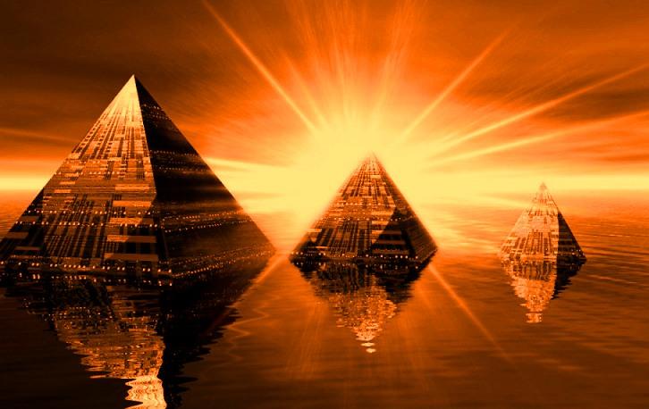 probuzhdenie-piramid